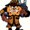 FIREFIGHTERTAZ