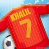 khalil-hajji-love-rai