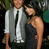 zac-love-zanessa
