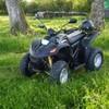 smc200