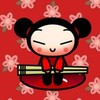 baby-pucca-2a