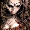 0oblood-vampire0o
