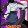 sasuke2307