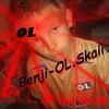 Benji-OL