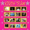 kirchteamnco2006