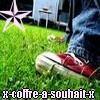 x-coffre-a-souhait-x