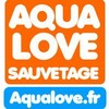 rescue-aqualove