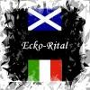 ecko-rital