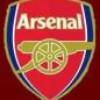 Arsenal62120