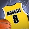 monssef-030