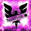 x3-lOve-t3cktOniik-x3