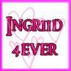 ingriid-4ever