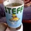 Stef-etoile-filante9128