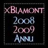 xBlamont