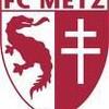 FCMETZ57000
