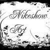 nikeshow-art