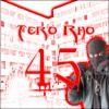 Tero-rho-du-45