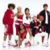 high-schooll-musical75