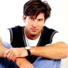 joe-flanigan