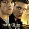 x-supernaturalforever-x