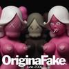 original-fake