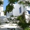 grece-313335