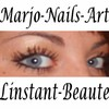 Marjo-nails-art
