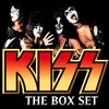 the-kiss-rock