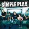 simpleplan973