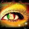x-italienne-style-x
