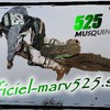 officiel-marv525