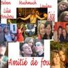 xx-amitie-de-ouf-xx