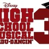 HighSchoolMusical-news