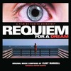 7-Requiem-For-A-Dream-4