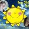 sun-shine-girl