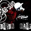 dr-rach-music