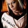 Seidou-No-YukiyO