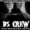 ds-crew-01