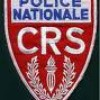 police-nationale-CRS