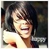HappyxRihanna