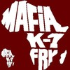 music-mafia-113