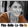 Plus--Belle--La--Vie-Oo