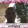 mohamed609