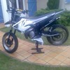 miss-yamaha-dtx
