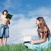 lire-book