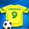 aim2002an