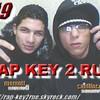 rap-key2rue