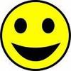 United-States-smile