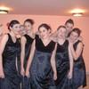 Gala-danse2008