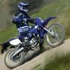 moto-50cm3